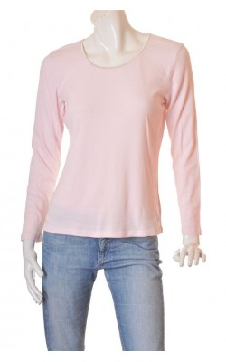 Bluza roz Tara, marime XL