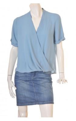 Bluza Top Shop, marime L