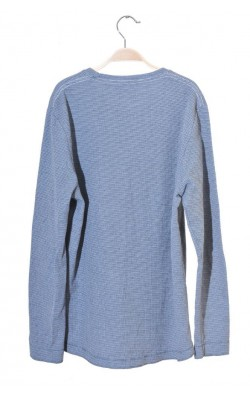 Bluza Selected Homme, marime L