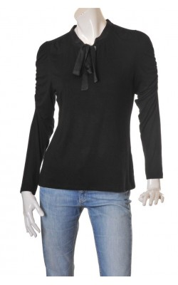 Bluza Soya Concept, marime L