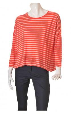 Bluza Soya Concept, marime XL