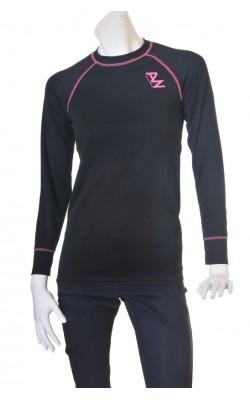 Bluza sport Active Wear, marime M