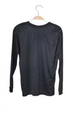 Bluza sport Batman, 10-12 ani