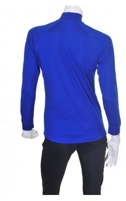 Bluza sport Bavac, marime 42