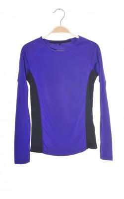 Bluza sport Cubus, 11-12 ani