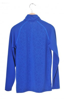 Bluza sport Cubus Active, 11-12