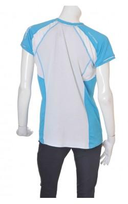 Bluza sport Helly Hansen, marime XL