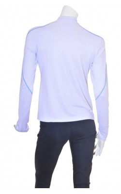 Bluza sport multifunctionala Crane, marime 38