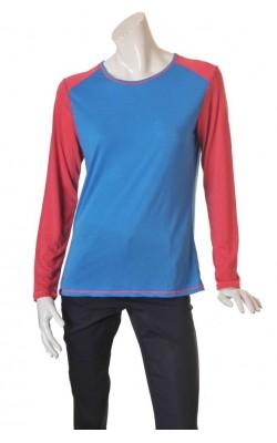 Bluza sport Norheim, marime L