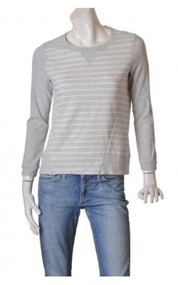 Bluza sport Object, marime M