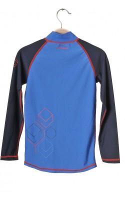 Bluza sport Stormberg, 8 ani