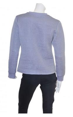 Bluza Sportswear by Skogstad, marime L