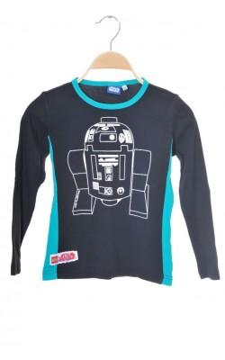 Bluza Star Wars, 7 ani
