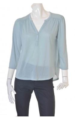 Bluza subtire H&M, marime L
