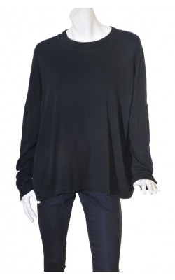 Bluza supradimensionata Lilith, marime XL