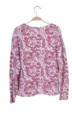 Bluza supradimensionata Zara, 13-14 ani