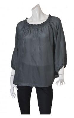 Bluza Tara Collection, marime XL
