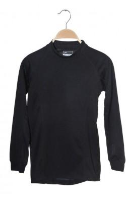 Bluza tehnica Five Seasons, 11-12 ani