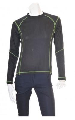 Bluza tehnica multifunctionala Bluewear, marime 36/38