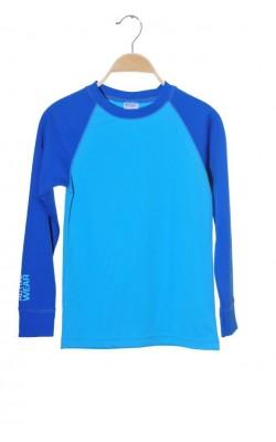 Bluza tehnica multifunctionala Cross Active Wear, 11-12 ani