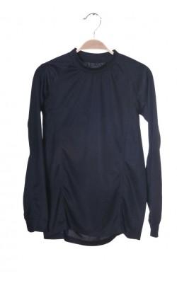 Bluza tehnica multifunctionala Five Seasons, 13-14 ani