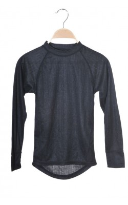 Bluza tehnica multifunctionala High Colorado, 10 ani