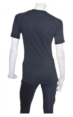 Bluza tehnica multifunctionala McKinley, marime 38