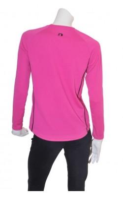 Bluza tehnica multifunctionala New Line, marime L