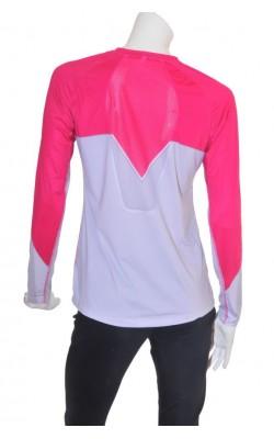 Bluza tehnica multifunctionala Trimtex, marime L