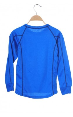 Bluza tehnica multifunctionala Xplor, 10 ani
