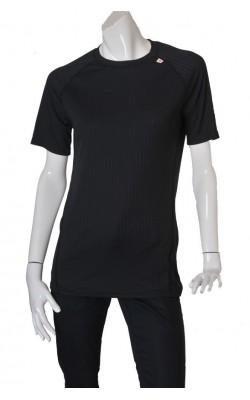 Bluza tehnica Norheim, marime XL