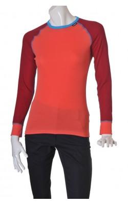 Bluza tehnica Swix, marime 38