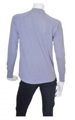 Bluza tehnica Titan, marime L