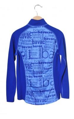 Bluza termica Bavac Dry-Release, marime S