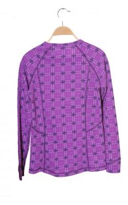 Bluza termica Bavac, marime S