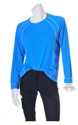 Bluza termica Bavac, marime XL
