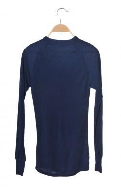 Bluza termica Cloze, marime S