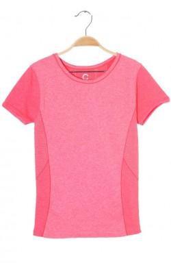 Bluza termica dama Cubus, marime XS/S