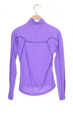 Bluza termica Helly Hansen, marime XS