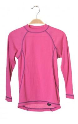 Bluza termica Intenz, 8 ani