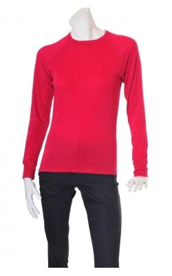 Bluza termica lana Aretti, marime 40