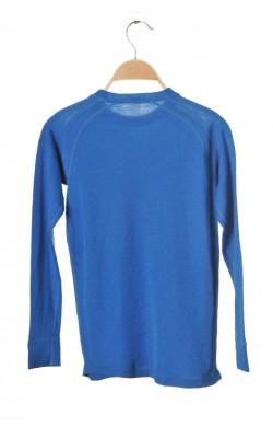 Bluza termica lana merinos McKinley, 14 ani
