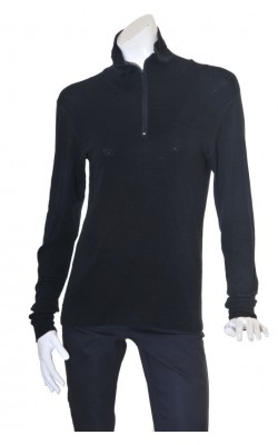 Bluza termica lana Minusplus, marime XL