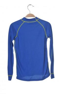 Bluza termica munte Craft, 8-10 ani