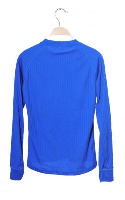 Bluza termica Norheim, 14 ani