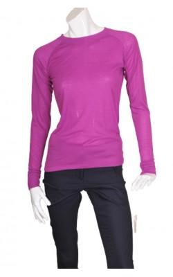 Bluza termica Norheim, marime L