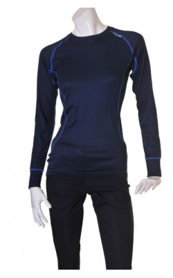 Bluza termica Norheim Super, marime 42