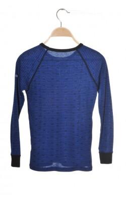 Bluza termica Odlo, 10 ani