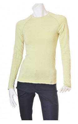 Bluza termica Stormberg, modal, marime M/L
