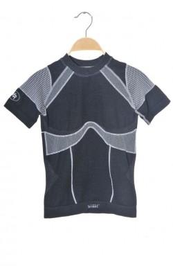 Bluza termica Vittorio Rossi, marime XS